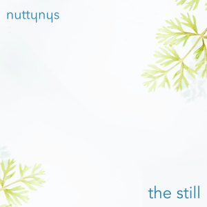 Nutty Nys – The Still