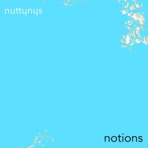 Nutty Nys – Notions