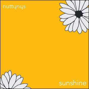 Nutty Nys - Sunshine