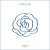 Nutty Nys - Light
