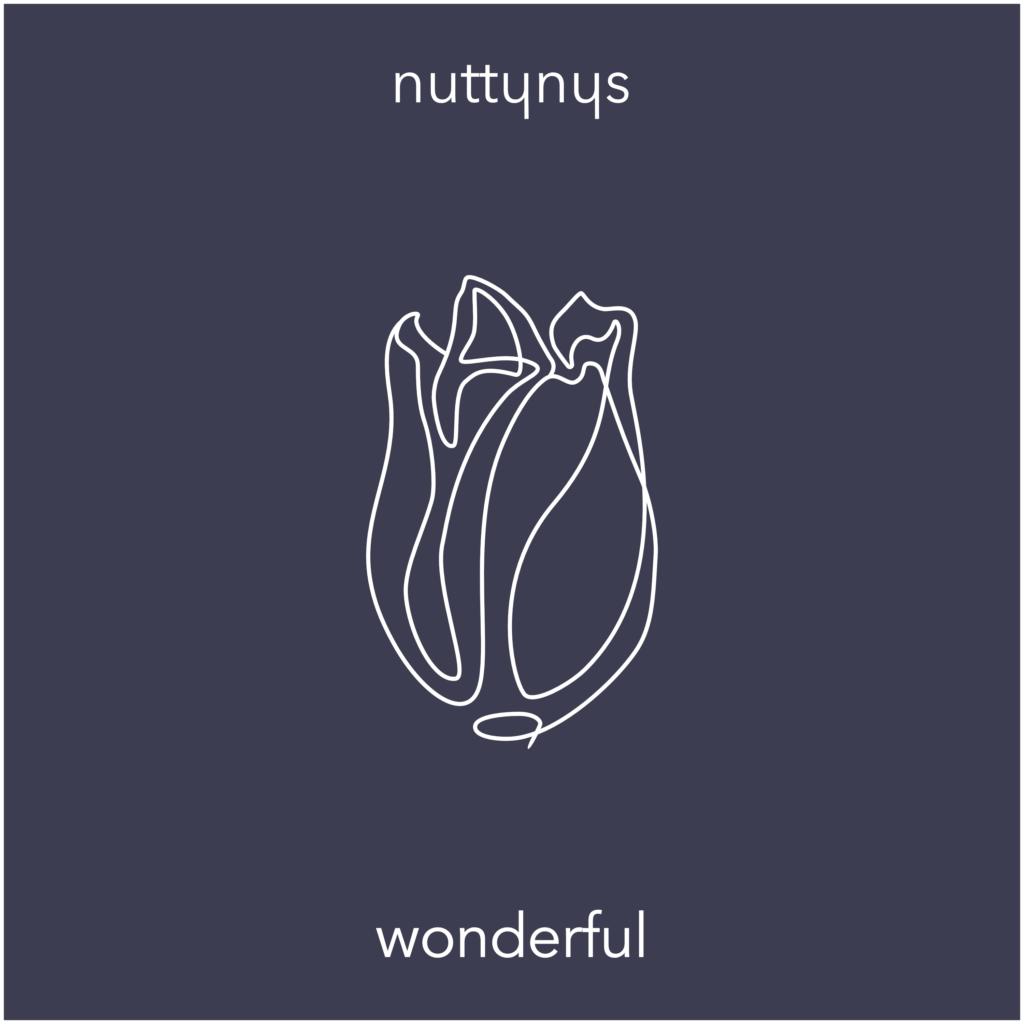 Nutty Nys - Wonderful