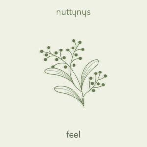 Nutty Nys – Feel