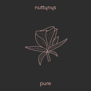 Nutty Nys – Pure