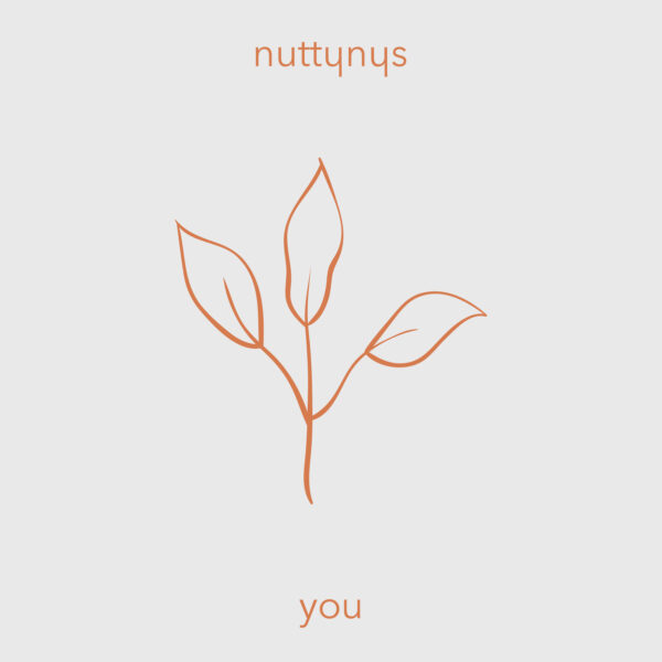 Nutty Nys - You