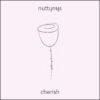 Nutty Nys - Cherish